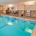 Pool image of Best Western Plus Vineyard Inn & Suites