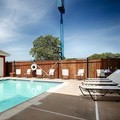 Pool image of Best Western Plus Waco North