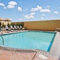 Pool image of Best Western Plus Wasco Inn & Suites
