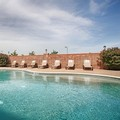 Photo of Best Western Plus Waxahachie Inn & Suites Pool