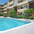Photo of Best Western Plus West Covina Inn Pool