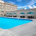 Photo of Best Western Plus West I 64 Pool