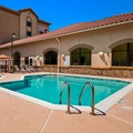 Photo of Best Western Plus Westgate Inn & Suites Pool