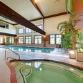 Photo of Best Western Plus Weston Inn Pool