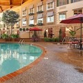 Image of Best Western Plus White Bear Country Inn
