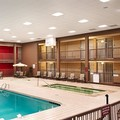 Pool image of Best Western Plus Willmar