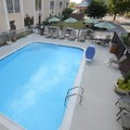 Photo of Best Western Plus Wilmington / Wrightsville Beach Pool