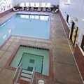 Photo of Best Western Plus Yukon Pool
