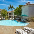 Photo of Best Western Posada Royale Hotel & Suites Pool