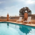 Photo of Best Western Post Inn Pool
