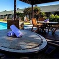 Photo of Best Western Post Oak Inn Pool