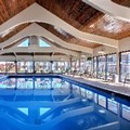 Photo of Best Western Prairie Inn & Conference Center Pool