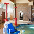 Pool image of Best Western Ramkota Hotel