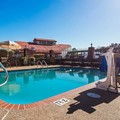 Photo of Best Western Rayne Inn Pool