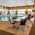 Photo of Best Western Regency Inn Marshalltown Ia