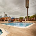 Pool image of Best Western Regency Inn & Suites