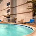 Photo of Best Western River Cities Pool