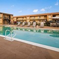 Photo of Best Western Roseville Inn Pool