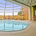 Pool image of Best Western Royal Brock Hotel