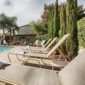 Photo of Best Western Royal Host Inn Pool
