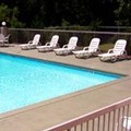 Pool image of Best Western Royal Inn