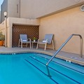 Photo of Best Western Royal Palace Inn & Suites Pool