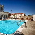 Photo of Best Western Salinas Monterey Hotel Pool