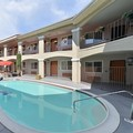 Pool image of Best Western Santee Lodge