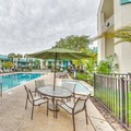 Photo of Best Western Seaway Inn Pool