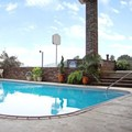 Pool image of Best Western Sherwood Inn