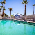 Photo of Best Western Space Age Lodge Pool