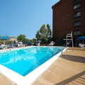 Photo of Best Western Springfield Virginia Pool