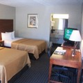 Photo of Best Western St. Augustine