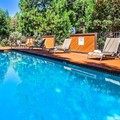 Photo of Best Western Stagecoach Inn Pool