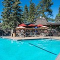 Photo of Best Western Station House Inn Pool