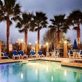 Pool image of Best Western Sugar Land Inn