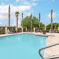 Photo of Best Western Sugarland Inn Pool