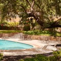 Photo of Best Western Sunday House Inn Pool