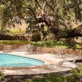 Pool image of Best Western Sunday House Inn