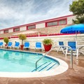 Photo of Best Western Surf City Pool