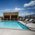 Pool image of Best Western Temple Inn & Suites