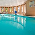 Pool image of Best Western The Hotel Chequamegon