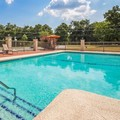 Pool image of Best Western Timberridge Inn