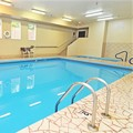 Photo of Best Western Topeka Inn & Suites Pool