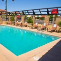 Photo of Best Western Travel Inn Pool