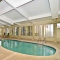 Photo of Best Western Tree City Inn Pool