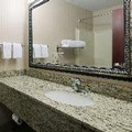 Pool image of Best Western University Inn & Suites