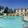 Photo of Best Western Valencia Inn Pool