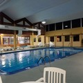 Photo of Best Western Valley Plaza Resort Pool
