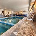 Photo of Best Western Vista Inn Pool